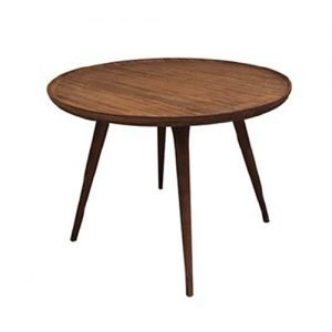 Moura Wooden Table