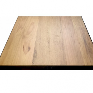 Framed Solid Timber Table Top