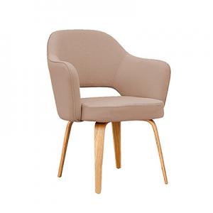 Replica Eero Saarinen Executive Chair