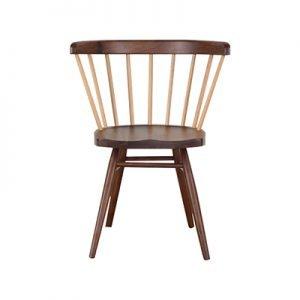 Winsdor Cafe Chair