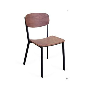 Torre Side Chair
