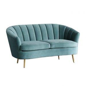 Alice Springs Sofa