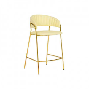 Broome Metal Stool