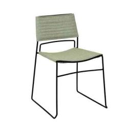 Noosaville Dining Chair