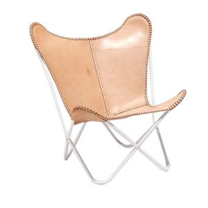 Replica Butterfly Chair