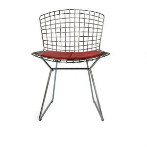 Replica Harry Bertoia Side Chair