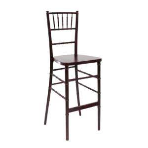 Tiffany High Chair