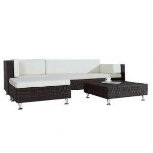 Ballarat Outdoor Furniture