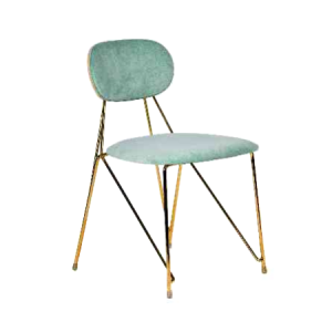Launceston Dining Chair