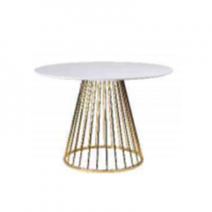Territory Dining Table