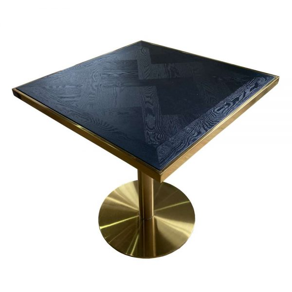 Classy table