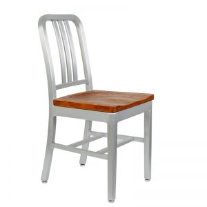 Replica Emeco Chair