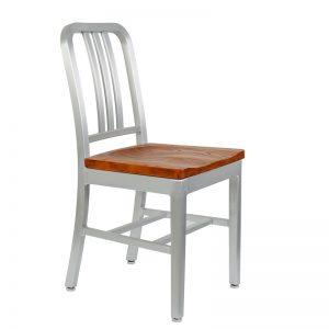 Replica Emeco Chair