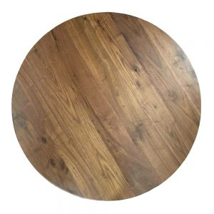 Toorak Solid Timber Table Top