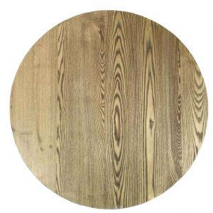 Bendigo Solid Timber Top