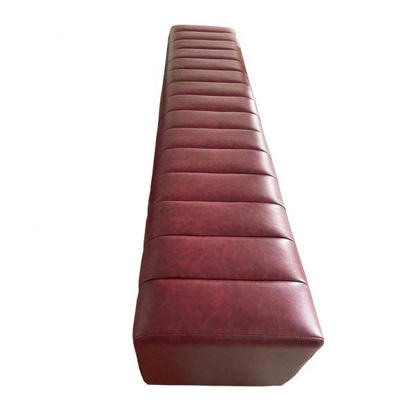 Long Seat